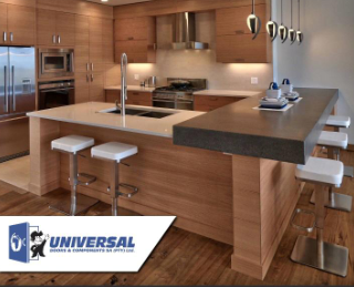 Built In Kitchen Cupboards Prices Cheap Diy Kitchen Units For Sale Universal Doors