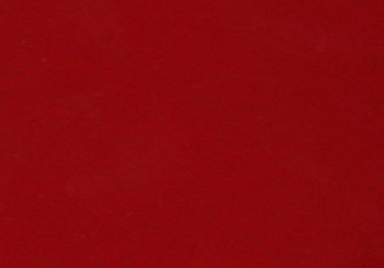 Ferrari Rot