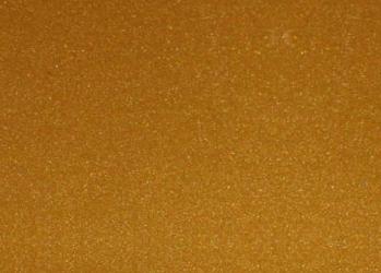 Gold Metallic Acrylux