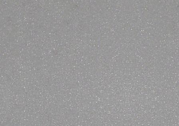 Silber Acrylux